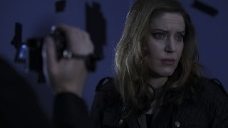 Watch The Dead Files Season 8 Episode 9 - The Darkening - Waus... Online