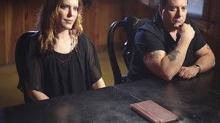 Watch The Dead Files Season 8 Episode 10 - Bent On Revenge - Si... Online