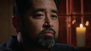 Watch The Dead Files Season 8 Episode 17 - Paradise Lost - Waip... Online