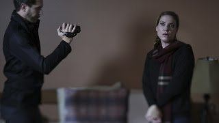 Watch The Dead Files Season 9 Episode 5 - Consumed - Youngstow... Online