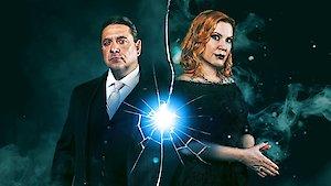 Watch The Dead Files Season 8 Episode 13 - Return To Evil - Pat... Online