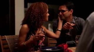 Watch Strictly Sexual: The Series Season 1 Episode 4 - The Series: The Thre... Online