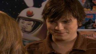 Watch Life With Derek Season 2 Episode 13 - Dating Game Online