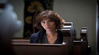 Watch Homeland Season 5 Episode 8 - All About Allison Online