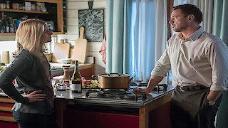 Watch Homeland Season 5 Episode 12 - A False Glimmer Online