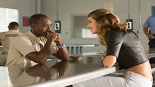 Watch House of Lies Season 4 Episode 7 - The Next Olive Branc... Online
