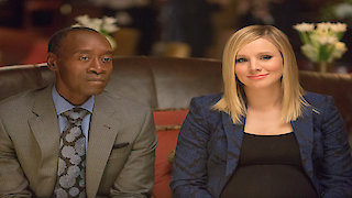 Watch House of Lies Season 4 Episode 8 - He Didn't Mean That,... Online