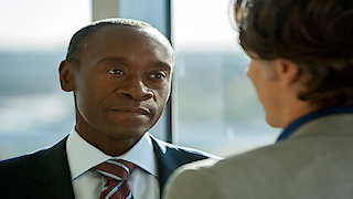 Watch House of Lies Season 4 Episode 9 - We're Going to Build... Online