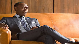 Watch House of Lies Season 4 Episode 12 - You're Safely Suckin... Online