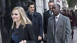 Watch House of Lies Season 5 Episode 4 - End State Vision Online