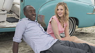 Watch House of Lies Season 5 Episode 10 - No es Facil Online
