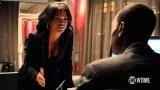 Watch House of Lies - House of Lies Season 2: Episode 11 Clip - The Unspeakable Online