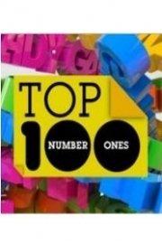 Top 100 Number Ones