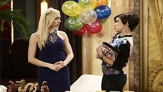 Watch Jessie Season 6 Episode 16 - Identity Thieves Online