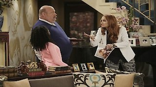 Watch Jessie Season 6 Episode 19 - The Fear in Our Star...Online