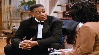 Watch Family Matters Season 9 Episode 20 - Pop Goes the Questio... Online