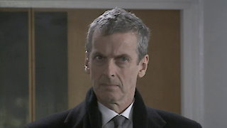 Watch The Thick of It Season 4 Episode 2 - Episode 2 Online