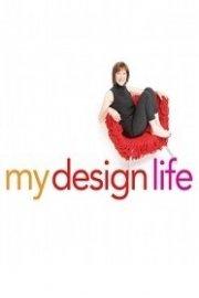 My Design Life