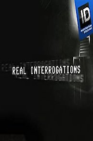 Real Interrogations