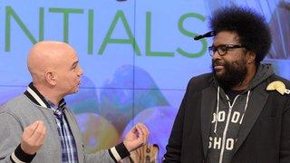 Watch The Chew Season 5 Episode 135 - The Chew's Essential... Online