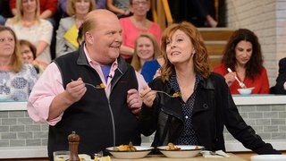 Watch The Chew Season 5 Episode 148 - Greatest Dishes In T... Online