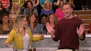 Watch The Chew Season 6 Episode 30 - Shareable Bites Online