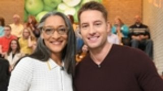 Watch The Chew Season 6 Episode 82 - Shop Your Pantry Online