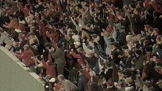 Watch World Series Season 2013 Episode 6 - 2013 World Series, G... Online