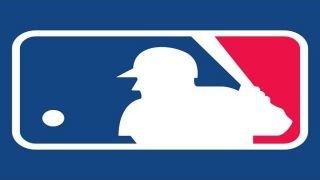 Watch World Series Season 2014 Episode 7 - World Series Game #7... Online