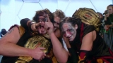 Watch IMPACT Wrestling Season  - Final Moments of Decay vs Beer Money