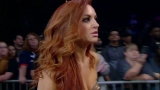 Watch IMPACT Wrestling Season  - Maria Helps Rosemary in Match with Gail Kim Online