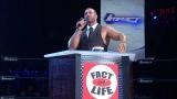 Watch IMPACT Wrestling Season  - Eli Drake Names Dummies in TNA Online