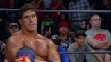 Watch IMPACT Wrestling Season  - Shocking Conclusion of EC3 vs.