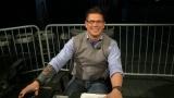 Watch IMPACT Wrestling Season  - BreakView! What's happened? What will happen? Online