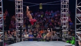 Watch IMPACT Wrestling Season  - Thrilling Conclusion To Ultimate X Online