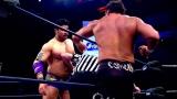 Watch IMPACT Wrestling Season  - The History Between Al Snow & Grado Online
