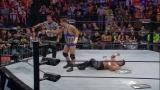 Watch IMPACT Wrestling Season  - Conclusion to Grado vs. Al Snow Online