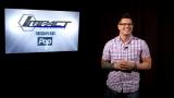 Watch IMPACT Wrestling Season  - Impact Preview: IMPACT WRESTLING on Pop 5.31.16 Online