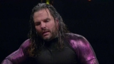 Watch IMPACT Wrestling Season  - Matt Hardy Responds To Jeff Being Defeated by The Miracle Online