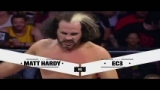 Watch IMPACT Wrestling Season  - This Thursday on IMPACT WRESTLING on Pop the BFG Playoffs Semi-Finals Online