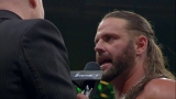 Watch IMPACT Wrestling Season  - Impact President Billy Corgan SUSPENDS James Storm! Online
