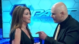 Watch IMPACT Wrestling Season  - Impact President Billy Corgan and Chairman Dixie Carter Online