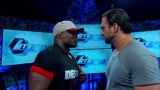 Watch IMPACT Wrestling Season  - Lashley & Aron Rex Meet Online