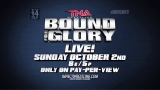 Watch IMPACT Wrestling Season  - What Will We See At Bound For Glory? Online