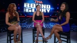 Watch IMPACT Wrestling Season  - Maria and Gail Kim Discuss Bound For Glory Online