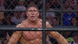 Watch IMPACT Wrestling Season  - The Conclusion To Lethal Lockdown Online