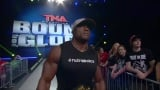Watch IMPACT Wrestling Season  - EC3 and Lashley Raise the Stakes in Lethal Lockdown Online