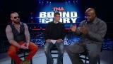 Watch IMPACT Wrestling Season  -