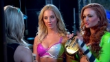 Watch IMPACT Wrestling Season  - What Terrible Things Will Maria Have In Store For Allie Now? Online