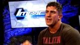 Watch IMPACT Wrestling Season  - MOMENTS OF GLORY: EC3 Online